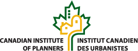 Canadian Institue Of Planners