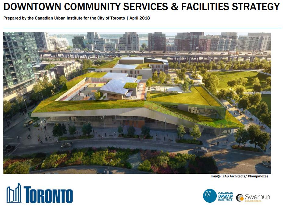 Awards for Planning Excellence Recipients | CIP