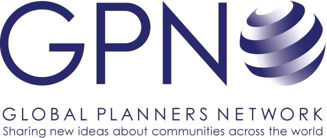 Global Planners Network