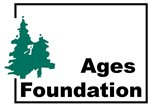 Ages-Foundation.JPG