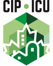 CIP-logo-new-no-name.jpg
