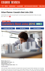CdnBusiness.png